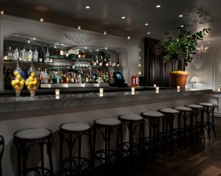 VinealVixen_Bagatelle.bar