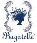 VinealVixen_Bagatelle.logo