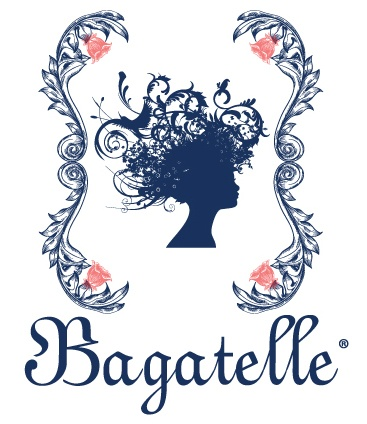VinealVixen_Bagatelle.logo