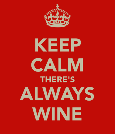 VinealVixen_KeepCalm_Wine