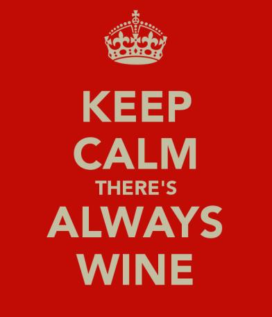 VinealVixen_KeepCalm_Wine