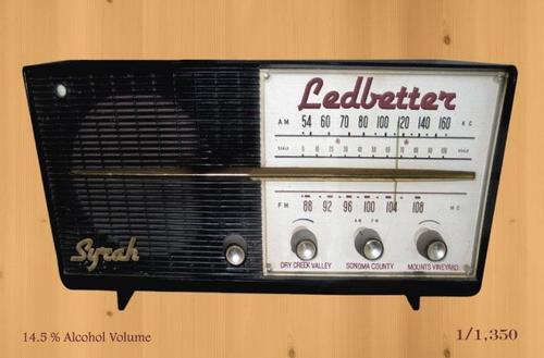 VV-LedbetterWine