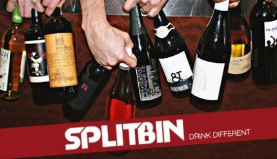 VV_Splitbin