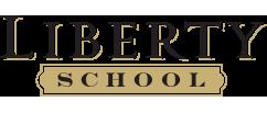 VV_libertyschool5