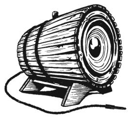 VV_BottleRock_logo