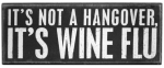VV_wineFlu